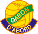 Fédération Gabonaise de Football