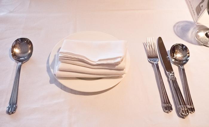 [삼성동 맛집] 그리고G 레스토랑 - 괜찮은 점심 메뉴가 가득한 분위기 좋은 곳!
