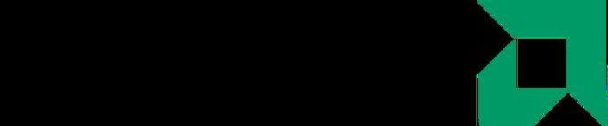 대두의 IT 세상! :: 가장 빠른 소식을 만나다. [공유] 하드웨어 업체 로고.