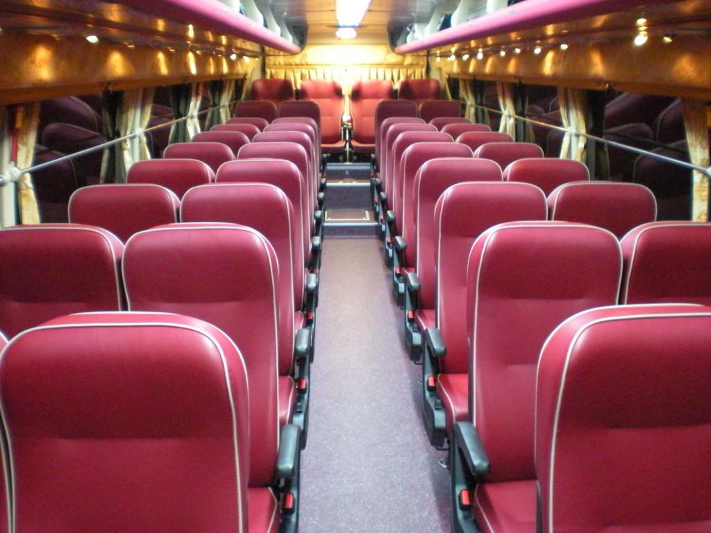 대형버스,버스25시,45인승,
