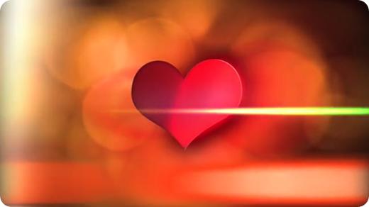 우리의 사랑은 인터넷 익스플로러 9과 윈도우 라이브 2011을 타고 왔다가 사라집니다.