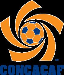CONCACAF_logo