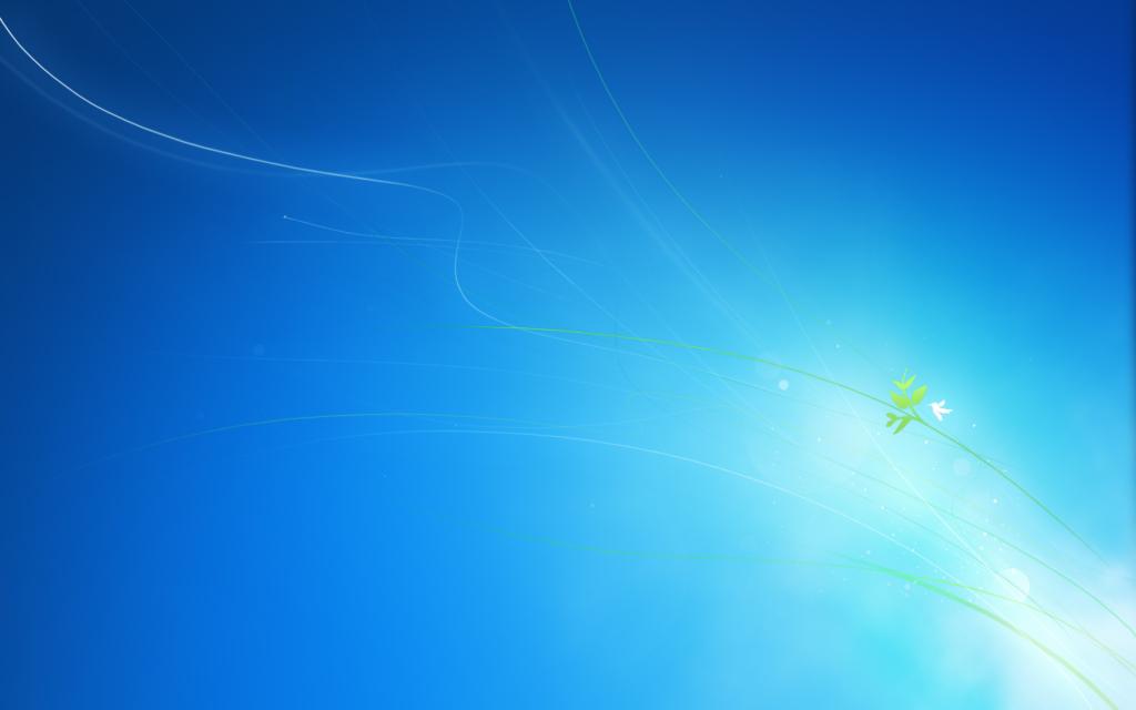 eWallet for Windows Store (Metro/Modern for Windows 8, , 10 Tablets/Desktops).