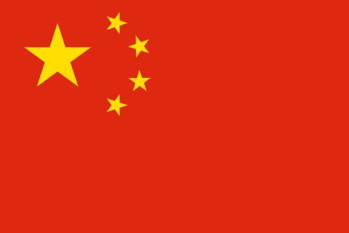중국여행 블로그
