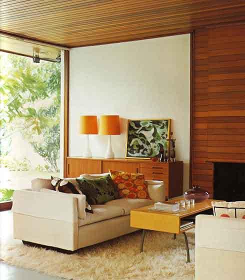 거실인테리어가 잘된 집:거실인테리어가 멋진 집:거실디자인과 인테리어코디