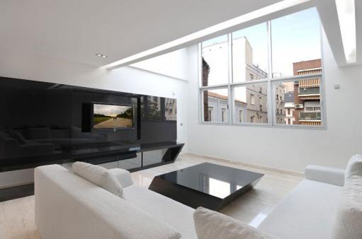 부자와 교육 :: 홈인테리어디자인, 아파트인테리어디자인, 홈인테리어가 멋진 집, 실내인테리어디자인 ...
