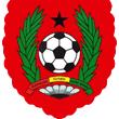 Federação de Futebol da Guiné-Bissau