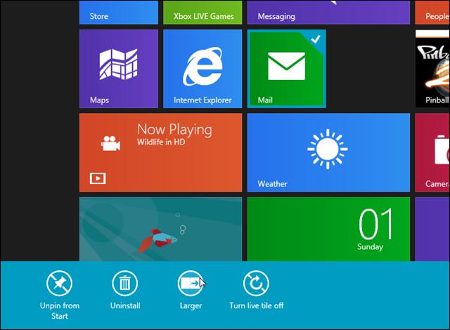 live_tile_Windows8_05
