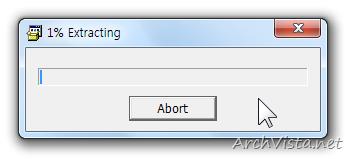 haansoft_office_2010_3
