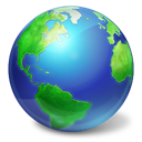 earth(c)microsoft