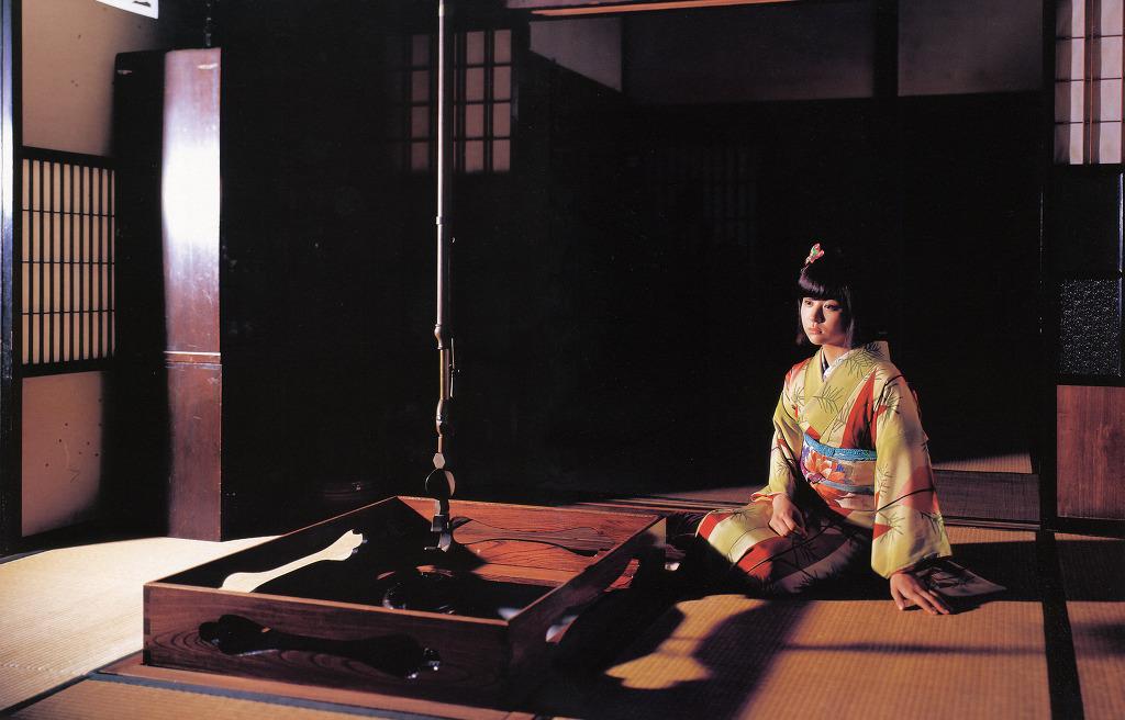 前田愛 (女優)の画像 p1_8