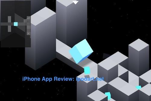 아이폰 아이패드 게임 EDGE - Extended