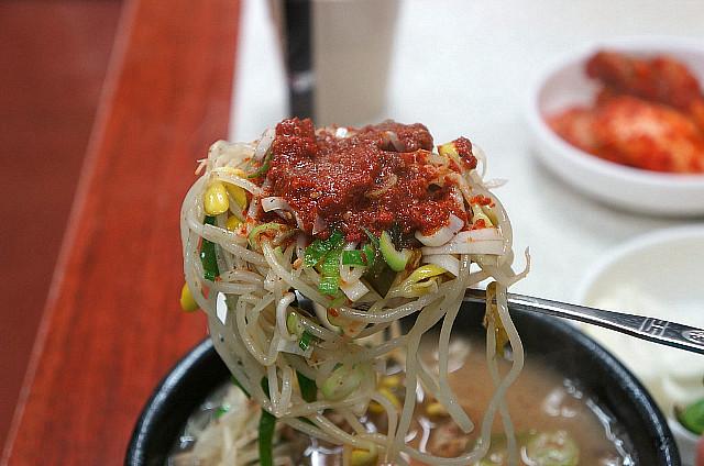 남도 맛집, 전남 맛집, 광주 맛집, 국밥 맛집, 순대 맛집, 머리고기 맛집, 부부식당19