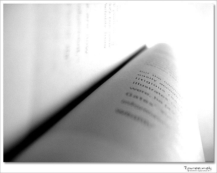 English Diary, 영어 일기, 영어 일기쓰기, 영어로 일기, 영어로 일기 쓰기, 영어로 일기쓰기, 영어로 일기쓰기 예문, 영어로 일기쓰는 방법, 영어로 일기쓰는법, 영어일기, 영어일기 날짜, 영어일기 쓰기, 영어일기 쓰는 방법, 영어일기 쓰는방법, 영어일기 쓰는법, 영어일기 예문, 영어일기날짜, 영어일기예문