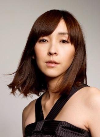 麻生久美子の画像 p1_14
