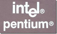 KL_Intel_Pentium_120