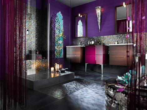 인테리어가 멋진 집:실내인테리어디자인과 예쁜집 인테리어사진