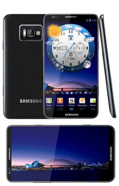 갤럭시S3, galaxys3, Galaxy S III