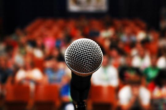 이미지출처: 구글 이미지검색, http://adairjones.wordpress.com/about-me/essays/performance-anxiety/, 일부편집수정