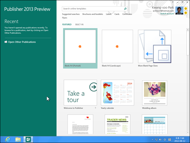 Office_2013_Preview_112