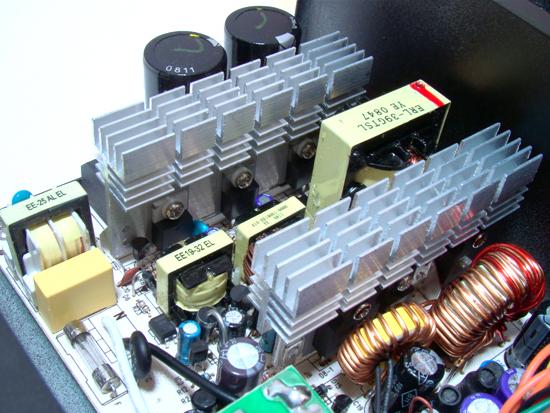 DC파워서플라이, 전원공급기, 파워서플라이가격, PC파워서플라이, 파워서플라이추천, 멀티미터중고파워서플라이, 컴퓨터파워서플라이, 파워서플라이테스트, 전원공급장치, AC파워서플라이멀티테스터, 파워서플라이수리, 파워서플라이종류, 파워서플라이600W, 파워서플라이소음, 파워서플라이교체, 파워서플라이사용법, 인버터, power, 컴퓨터부품, pc부품, PC, pc리뷰, IT뉴스, IT리뷰, It, 타운리뷰, 리뷰, 이슈, ocer리뷰, pc하드웨어, 하드웨어 리뷰, 사진, OCER, 타운뉴스, 타운포토, [POWER/파워] 피닉스 CNS, BOXSTER V6-5.0GX 파워서플라이