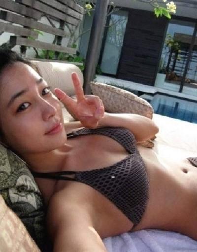 이병헌 열애부인, 그럼 이민정은 대체 어떤 관계일까?