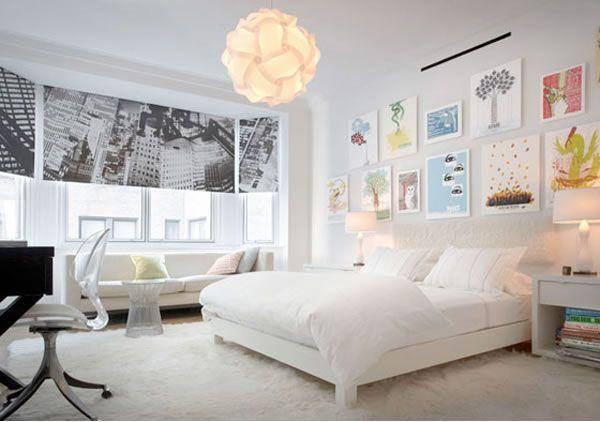 부자와 교육 :: 침실꾸미기, 침실인테리어디자인, 침실꾸미기와 ...