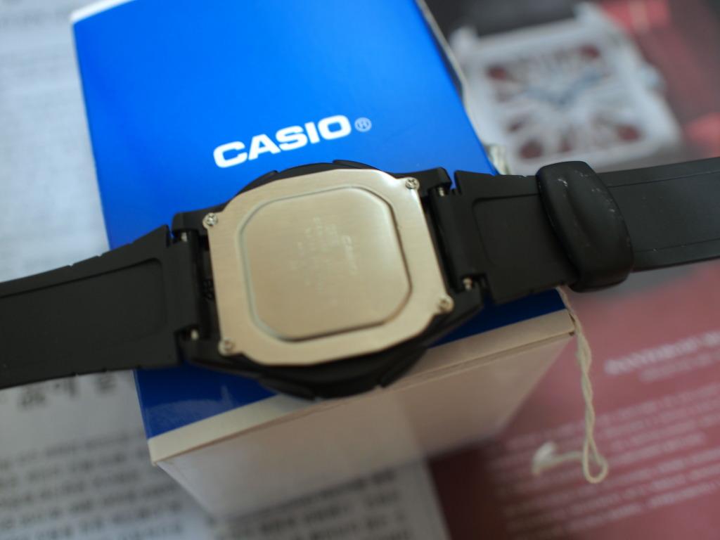 casio 손목시계, casio 시계, it, 리뷰, 손목시계추천, 시계약 갈기, 시계줄갈기편한거, 전자손목시계추천, 카시오시계