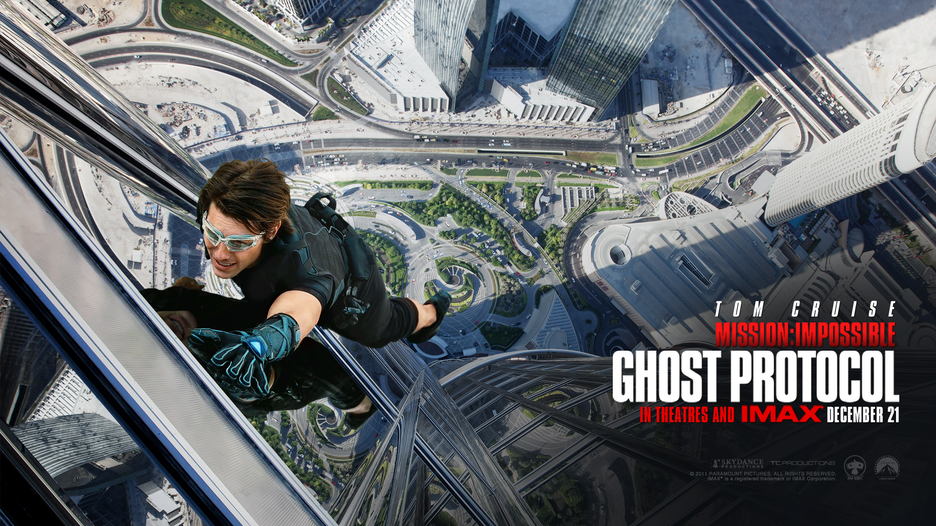 Image Result For Ghost Movie Full