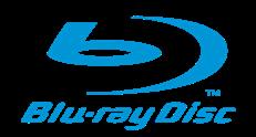 Blu-ray_Disc