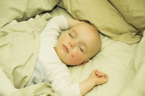 애기보험추천 , 간난애기를 위한 최적의 보험 상품 비교 추천