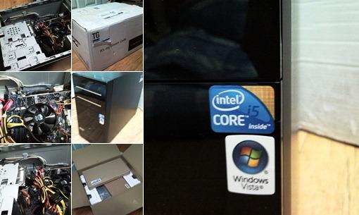 Core_i5 보기