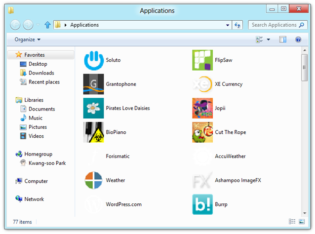 how_to_access_metro_apps_from_windows_explorer_03