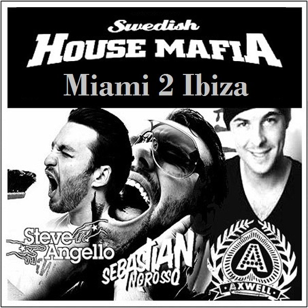 swedish house mafia  miami  ibiza ft. tinie tempah  mm, swedish house mafia ft tinie tempah miami 2 ibiza lyrics, swedish house mafia tinie tempah, swedish house mafia tinie tempah download