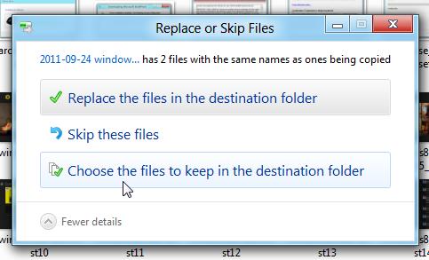 windows8_dev_test57