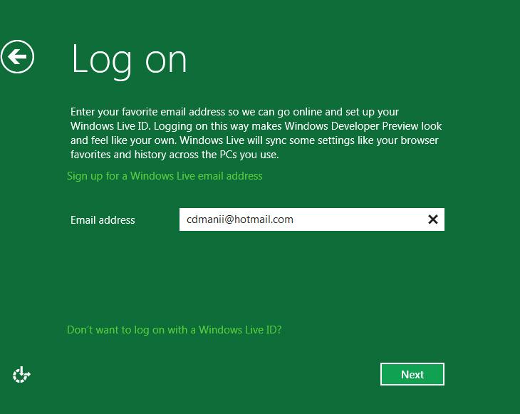 윈도우8 다운로드, 윈도우8 설치, 윈도우8, Windows8, Windows 8, Windows 7, 윈도우7, 매트로UI, 매트릭스, 다운로드, Download, Downloads, 다운, 성능, 설치, Install, 인스톨, IT, 제품, 사용기, 마이크로소프트, Microsoft,윈도우8 다운로드 및 윈도우8 설치 방법에 대해서 설명하는 시간을 갖도록 하겠습니다. 점점 모바일기기의 성능이 올라가면서 이제 모바일과 PC 의 경계가 모호해지기 시작했는데요. 그에 맞게 모바일 OS 와 PC OS 를 동시에 가진 윈도우8이 준비가 되었습니다. 물론 아직은 개발자버전 윈도우8 다운로드 가능하게 오픈된 상태이고 미리 설치를 해서 사용은 해볼 수 있으나 아직은 호환성 문제가 있고 언어가 모두 준비되어 있지 않습니다. 윈도우7 설치 만큼이나 윈도우8 설치는 간단합니다. 그리고 설치시간도 아주 많이 단축되었습니다. 노트북에 실제로 설치해보고 데스크탑에도 가상으로 설치를 해봤는데 디자인 부분이나 매트로 UI 등 재미있는 요소들이 좀 추가가 되었습니다. 그리고 사용빈도가 높은 인터넷에 있어서 인터넷 익스플로러 10 (IE 10) 이 사용 되었습니다. 성능도 꽤 괜찮더군요.  그럼 지금부터 윈도우8 설치를 준비하는 과정부터 설치를 하는 모습을 보여드리도록 하겠습니다.