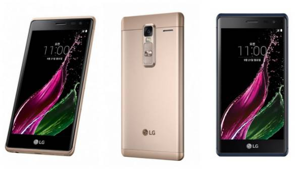 lg, g5, lgg5, specs, 스펙, 루머, 예상