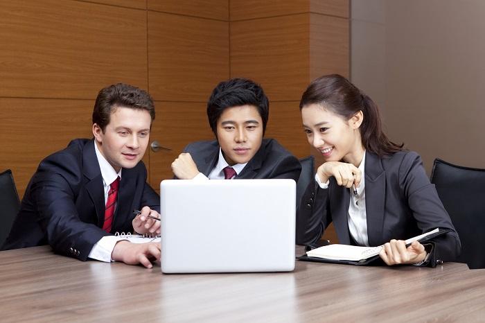 한화, 한화그룹, 한화데이즈, 한화블로그, 취준생, 직업추천, 유망직종, 유망직업, 틈새시장, 창업, 창업조언, 2014년 유망직종, 게임, 게임마케터, 스타크래프트, PC게임, 마케팅, 광고, 이벤트, 연봉, 평균 연봉, 창업 컨설턴트, 창업종목, 창업 비용, 홍보, 인테리어, 변호사, 회계사, 가맹점, 프랜차이즈, 창업준비자, 예술, 미술품 감정사, 감정사, 보석감정사, 음식료품감정사, 취미, 미술 취미, 소셜커머스, 소셜커머스 거래 품질관리사, 품질관리사, 커피, 커피 프랜차이즈, 커피 감정 평가사, 커피 향미 감정 평가사, 영화, 영화 추천, 영화상영기획원, 미스터리 쇼퍼, 셜록, 전업 블로그, 파워 블로그, 파워블로거 되기, 브랜드메이커, 나이키, 코카콜라, 파티, 파티플래너