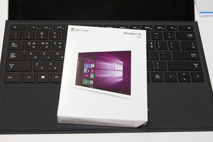 윈도우10 ,무료 ,업그레이드 ,종료, 기간, 마이크로소프트 ,이벤트,IT,IT 제품리뷰,윈도우7 윈도우8 정품 사용자의 경우 간단한 절차로 최신 윈10 최신 운영체제를 사용할 수 있는데요. 윈도우10 무료 업그레이드 종료 기간이 얼마남지 않았습니다. 곧 윈10 Anniversary update 업데이트도 예정되어 있는데요. 업그레이드를 독려하고자 마이크로소프트 이벤트도 진행중이네요. 저도 그동안 많은 글을 적어왔는데요. 정책관련해서 전화문의도 많이 받았죠. 윈도우10 무료 업그레이드에 대해서 가장 많이 질문을 받았던 부분은 지금 쓰고 있는 운영체제에서 윈10으로 바로 쓸 수 있는지에 대한 부분과 호환성에 대한 질문이었는데요.
