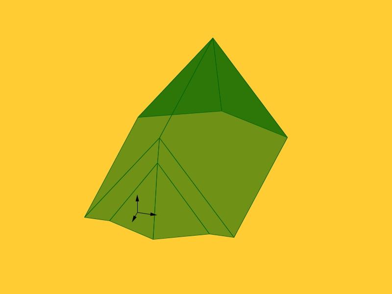 지오지브라 | 텐트