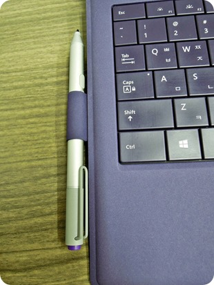 2014-10-15 Surface_pro_3_cover 017