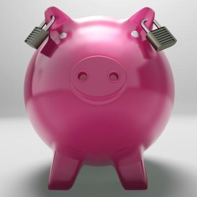 국민행복기금, 국민행복기금자격, 국민행복기금 신청방법, 바꿔드림론, 국민행복기금신청하는곳