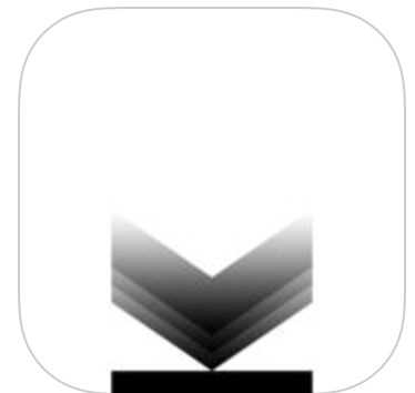 [아이폰 오늘만 무료앱 ] 아래로 이동 및 북마크앱 아래로앱 (ios무료앱)