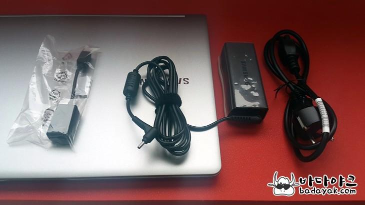 15인치 노트북 삼성 아티브북9 2014 에디션