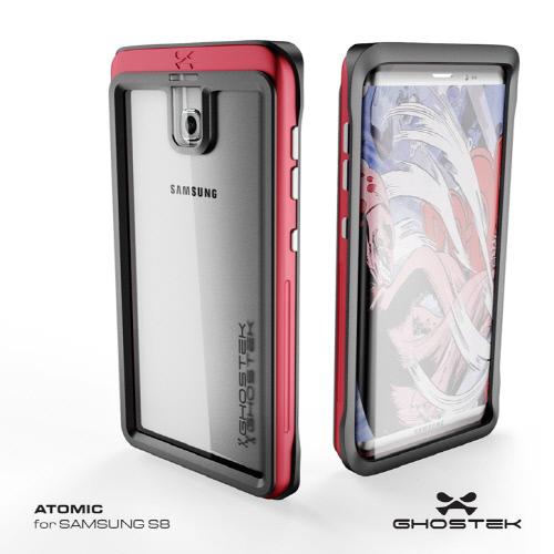 갤럭시s8, 갤럭시s8 디자인, 갤럭시s8 이미지, it, 리뷰, 스마트폰