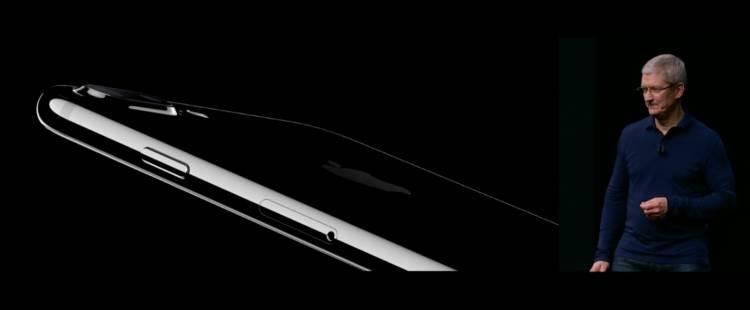 애플, 아이폰7, 기대