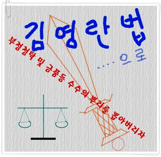 김영란-법::OmnisLog