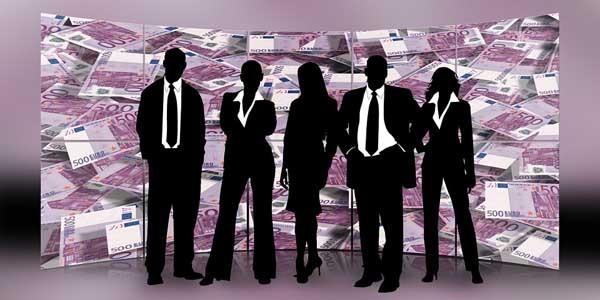 직장인-직장생활 스트레스-직장생활 갈등-직장생활 명언-직장생활 신조어-직장생활 신조어-월급-봉급-연봉-연말정산-회사