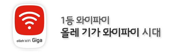 KT 전무후무 멤버십