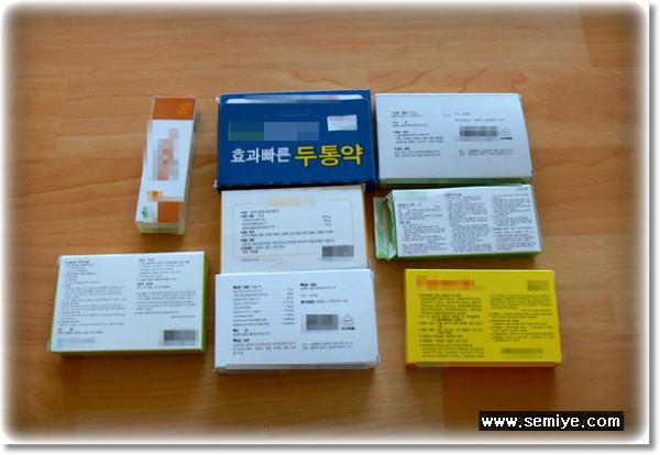감기-독감-독감백신-바이러스-인플루엔자-건강-장수-건강관리-비타민C-음식
